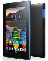 Планшет Lenovo IdeaPad Tab 3-710F 8GB (ZA0R0006) Удовольствие в работе,интернет серфинге,просмотре фильмов