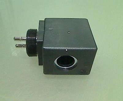 Электромагнитная катушка Haco 12V 13x39 мм М24