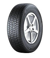 Gislaved Euro Frost 6 185/65 R15 88T