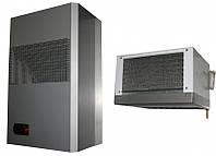 Сплит-система среднетемпературная СС 115 Полюс (холодильная)