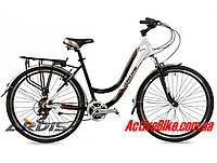 """Велосипед ARDIS TOUR CTB 28"""" женский."""