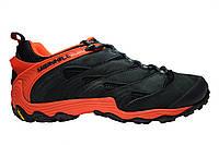 Зимние мужские кроссовки Merrell Chameleon 7 Hiking,  Р. 41 42 43 44 45