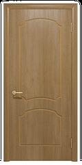 Межкомнатные двери Ваш Стиль модель Крона ПГ