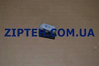 Переключатель для фена универсальный 10A 250V