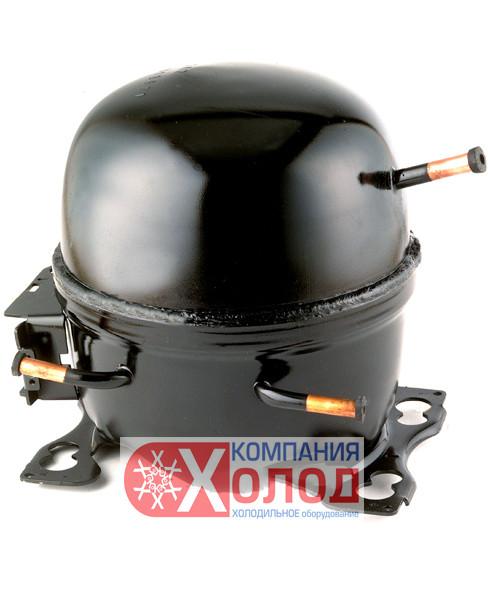 Компрессор Tecumseh AEZ 1380 Y