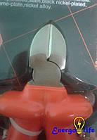 Бокорезы FINDER 1000V, 200мм, ST 313