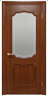 Межкомнатные двери Ваш Стиль модель Луидор ПО