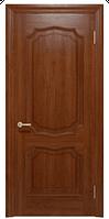 Межкомнатные двери Ваш Стиль модель Луидор ПГ