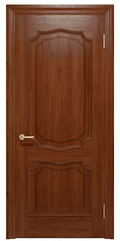 Межкомнатные двери Ваш Стиль Луидор ПГ