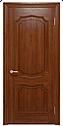 Межкомнатные двери Ваш Стиль Луидор ПГ, фото 2