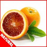 FlavorWest Blood Orange (Красный апельсин) 5мл
