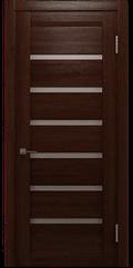 Межкомнатные двери Ваш Стиль Экю ПО