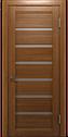Межкомнатные двери Ваш Стиль Экю ПО, фото 3