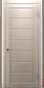 Межкомнатные двери Ваш Стиль Экю ПО, фото 4