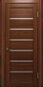 Межкомнатные двери Ваш Стиль Экю ПО, фото 5