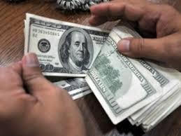 Эксперты озвучили прогноз по курсу доллара до конца года