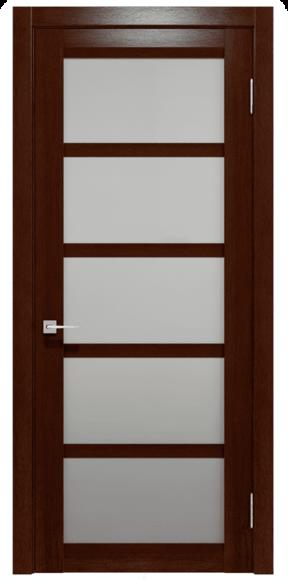 Межкомнатные двери Ваш Стиль модель Дукат ПО