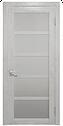 Межкомнатные двери Ваш Стиль модель Дукат ПО, фото 3