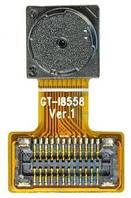 Камера для Samsung G355H Galaxy Core 2 Duos/G360H/i9060, основная (большая), 5MP, на шлейфе