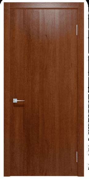 Межкомнатные двери Ваш Стиль модель Иена ПГ1