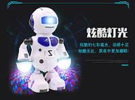 Интерактивная игрушка Робот малыш