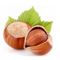 FlavorWest Hazelnut (Лесной орех) 5мл