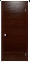 Межкомнатные двери Ваш Стиль модель Иена ПГ2