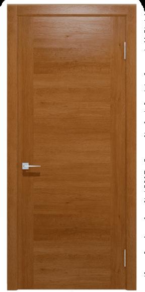 Межкомнатные двери Ваш Стиль модель Иена ПГ3