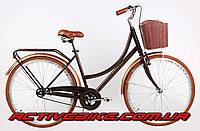 """Городской велосипед Ardis Verona 28""""., фото 1"""