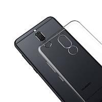 Ультратонкий чехол для Huawei Mate 10 Lite, фото 1