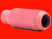 Abicor Binzel (Германия) сопло керамическое сопло №10 для аргоновых горелок