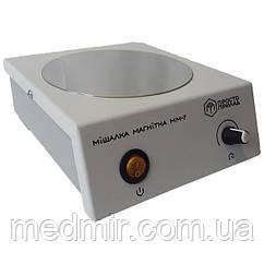 Магнитная мешалка ММ-7