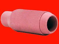 Abicor Binzel (Германия) керамическое сопло №6 для горелки аргоновой