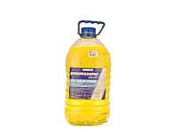 Donat 5 л Лимон засіб для миття посуду