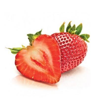 FlavorWest Strawberry (Клубника) 5мл