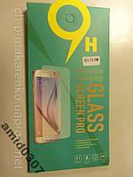 Защитное стекло Tempered Glass для iPhone 6G