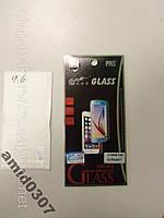 Захисне скло для iPhone 6