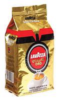 Кофе в зернах Лавацца Оро/ Lavazza Qualita Oro