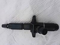 Форсунка дизельная МТЗ-80/82 (НЗТА) 11.1112010-04