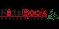 KidsBook-Детская Книга