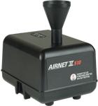 Airnet II510, 510XR