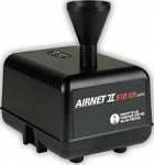Airnet II 501
