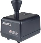 Airnet II 201,301,310