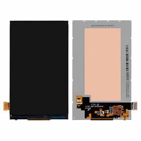 Дисплей (екран) для Samsung G360H