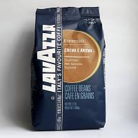 Кофе Лавацца Крема Арома Еспрессо/ Lavazza Crema E Aroma Espresso
