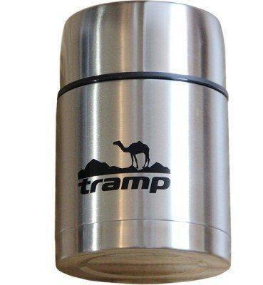 Термос Tramp 1,0 л (TRC-079)