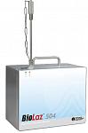 BioLaz Біологічний лічильник часток