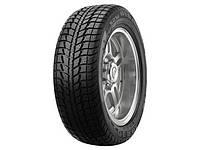 Зимние шины под шип Federal Himalaya WS2 225/50 R17 94T (под шип)