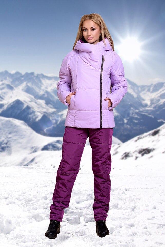 Утепленный спортивный костюм 42-46 разные цвета