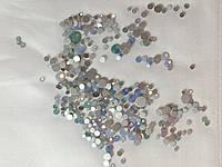 Набор камней Опал Разноцветные